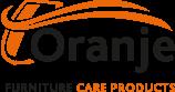 oranje_logo-1