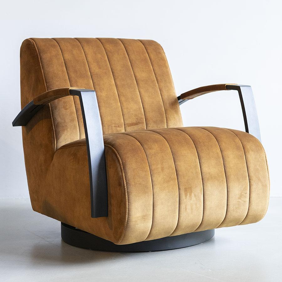 fauteuil-sophie