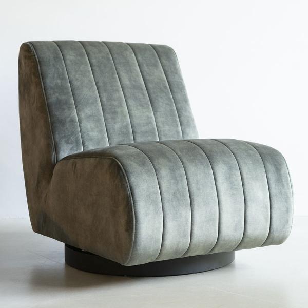 fauteuil-silvia